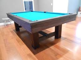 pool tables reno magnificent on table ideas for your fat cat 7ft