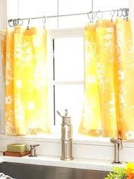 Martha Stewart Kitchen Curtains by Cafe Curtains Kitchen Cafe Kitchen Curtains Uk Modern Cafe