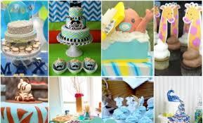 dessert ideas for baby shower 34 boy baby shower cake u0026 dessert ideas spaceships and laser beams