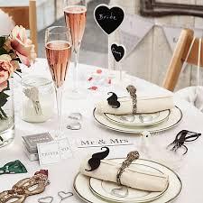 Wedding Gift John Lewis 33 Best Your Wedding Gift List Images On Pinterest John Lewis