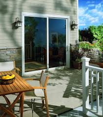 Marvin Sliding Patio Door by Patio Doors Window Installation Scarsdale Westchester