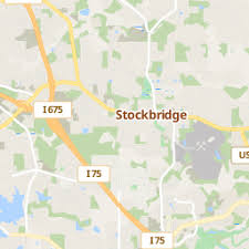 map of jonesboro ar jonesboro garage sales yard sales estate sales by map