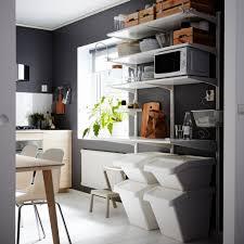 cuisine en bois enfant ikea cuisine bois enfant ikea luxe cuisine aménagée moderne