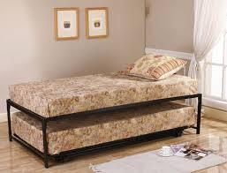 best twin trundle bed frame u2014 rs floral design