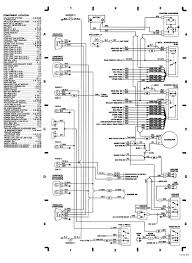 jeep grand cherokee abs wiring diagram save wiring diagram for 1998 jeep grand cherokee fresh cherokee