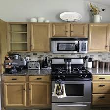 how to make kitchen cabinets look new how to make kitchen cabinets look new whaciendobuenasmigas