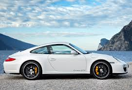 porsche 911 weight by year 2010 porsche 911 gts coupe 997 specifications photo