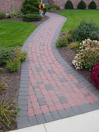 landscping gallery4 janesville brick project gallery 4 landscape contractors