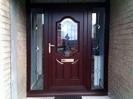 Patio Doors Northern Ireland Sophisticated French Doors For Sale Northern Ireland Pictures