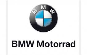 manual bmw g 650 gs beemer