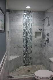 Bathroom Tiled Showers Ideas Best 25 Shower Seat Ideas On Pinterest Showers Shower Bathroom