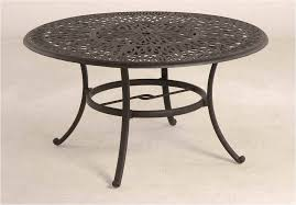 coffee table choosing mexican furniture for your outdoor patio