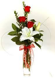 valentine floral arrangement ideas google search valentines