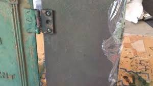 what is the best paint for metal cabinets what is the best way to paint of metal cabinets
