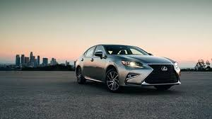 lexus coupons for change lexus of dayton is a centerville lexus dealer and a car and