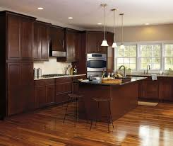wholesale kitchen cabinets island best 25 kitchen cabinets wholesale ideas on rustic