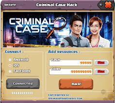 criminal apk criminal apk mod plus hack coolest hacks