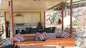 pergola awesome pergola carport wooden shade pergola plans diy