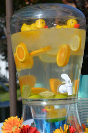 cool baby shower ideas baby shower water we these 3 gallon beverage servers at aaa