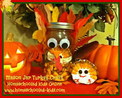 Thanksgiving Centerpieces For Kids 197 Best Thanksgiving Craft Ideas For Kids Images On Pinterest