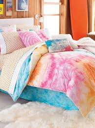 Bedroom Chic Teen Vogue Bedding by 52 Best Bedroom Ideas Images On Pinterest Home Decor