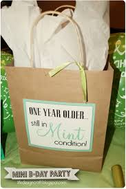 Favors For 75th Birthday by 22 Best Gift Ideas Images On Gifts 50 Birthday