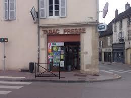 bureau de tabac lyon 8 tabac gaudillat rossignol bureau de tabac 1 rue faubourg