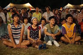 film drama korea pure love kmovie spotlight new movie pure love released today starring d o