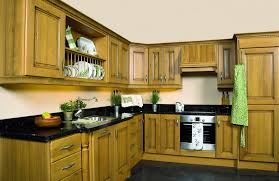 kitchen room kitchen room design sumptuous under cabinet wine