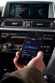 bmw connect bmw connected drive cars 2017 oto shopiowa us
