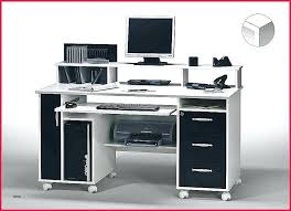 bureau portable bureau pc conforama bureau pour portable best of ordinateur