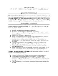 Windows Resume Template Compare And Contrast Cellular Respiration And Photosynthesis Essay