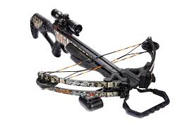 crossbow black friday sales barnett game crusher 3 0 crossbow package u2013 4x32 multi reticle