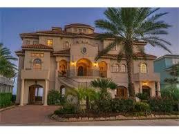 galveston luxury homes luxury tx real estate galveston mansions