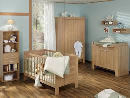 solid wood crib children furniture of baby crib with solid wood