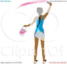 https images clipartof com royalty free rf clipa