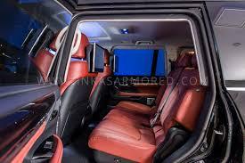used lexus car for sale in nigeria armored lexus lx 570 for sale armored vehicles nigeria lagos