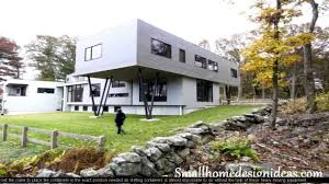 shipping container home interior container house cost youtube