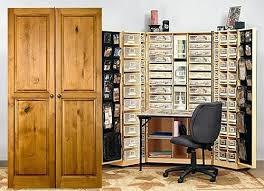 Craft Storage Cabinet Craft Storage Craft Storage Cabinet Nopasaran