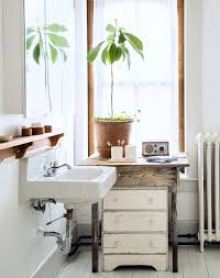 country bathrooms designs bathroom design awesome bathroom ideas on a budget new bathroom