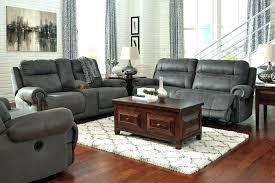 Black Leather Sleeper Sofa Furniture Black Leather Furniture Leather Sofa X A A