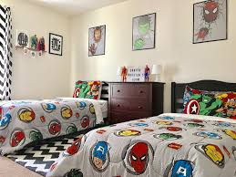 superhero room by ashleigh nicole events superhero room room
