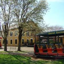 wedding venues in huntsville al earlyworks family of museums huntsville depot and museum