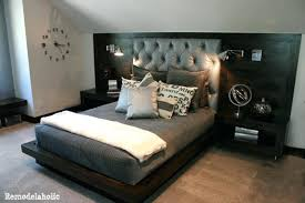 how to decorate a man s bedroom decorating a mans bedroom cool room decorations for guys cool