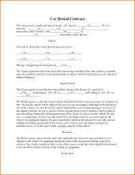 selling agreement template microsoft word biography template cash
