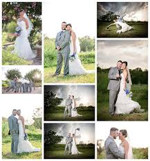 san antonio wedding photographers san antonio wedding photo gallery