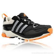 light trail running shoes reduced black saucony grid virrata running lightweight mens running