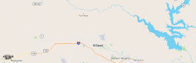 killeen map pop up rental killeen temple fort tx compare rates reviews