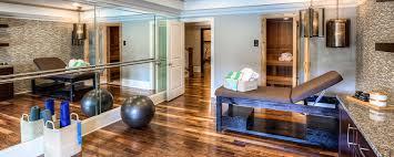 Kensington Manor Laminate Flooring by Kingsley Adair Manor New Home Plan For Adair Manor Community In