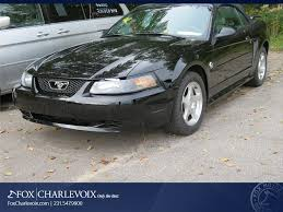 used ford mustang under 7 000 for sale used cars on buysellsearch